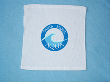 Promotional Towel with Logo Printing (YT-699)