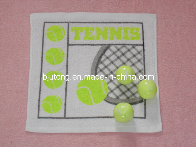 Various Ball Welcome Your Prefer for Promotion (YT-612)