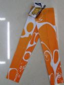 Arm Sleeves with Your Logo Printed (YT-206)