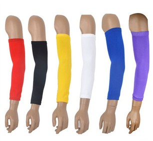 Sports Arm Sleeves, Elbow Pads, Long Cuff & Arm Cover as YT-232